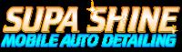 Supa Shine Mobile Auto Detailing